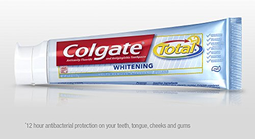 Colgate-Total-Whitening-Toothpaste-78-ounce-3-Count