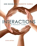Interactions 9th Edition