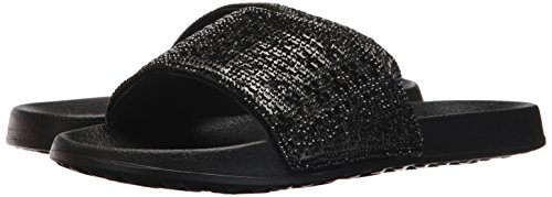 Chanclas SKECHERS para Y SKECHERS para Negro Sandalias Modelo Chic Negro y Take Color Marca Mujer Mujer 2ND Sandalias Chanclas Summer 5qw6A