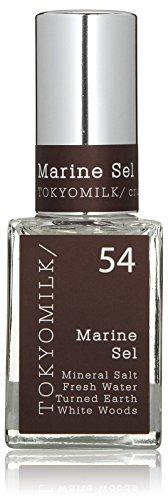 Tokyo Milk Marine Sel No. 54 Parfum - 1 oz (Tokyo Tokyo Best Seller)