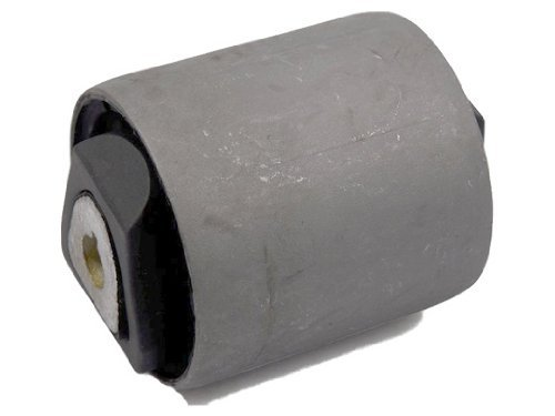(BMW e70 Control Arm Bushing Front Fore)
