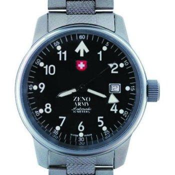 Zeno-Army-Pilot-Fliegeruhr-Ref-6554-LB-SV-MT