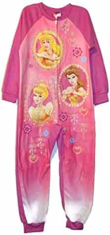 Shopping Blanket Sleepers - Sleepwear   Robes - Clothing - Girls ... b1db48583
