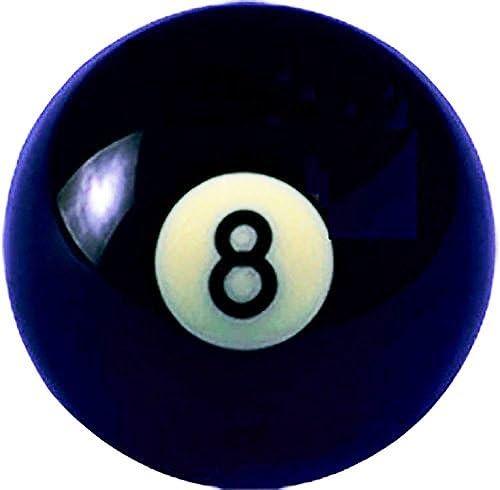 Aramith – Bola de repuesto – 8 Ball: Amazon.es: Deportes y aire libre