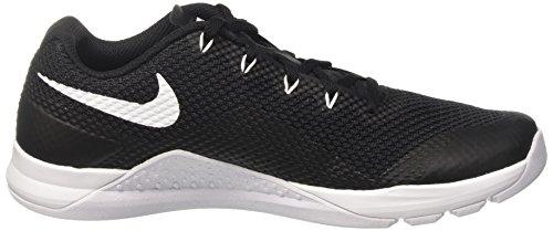 NIKE Black 002 Black Repper s Shoes Fitness Metcon White Dsx Men qraHRnBwq1