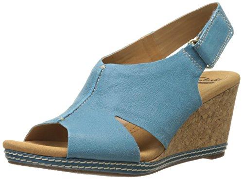 clarks-womens-helio-float-wedge-sandal-blue-suede-85-m-us