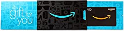 by Amazon (1)  Buy new: $50.00