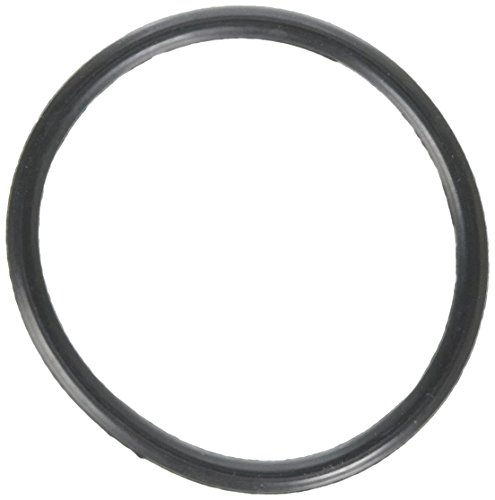 Gates 33607 Engine Coolant Thermostat Seal