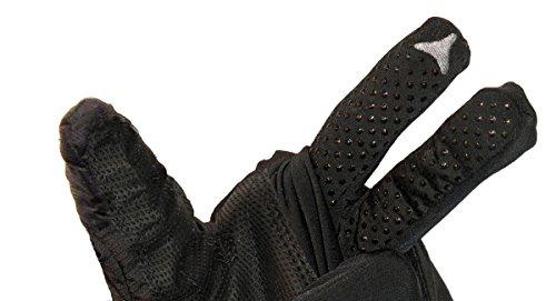 eMitt Convertible Flip-top Mittens