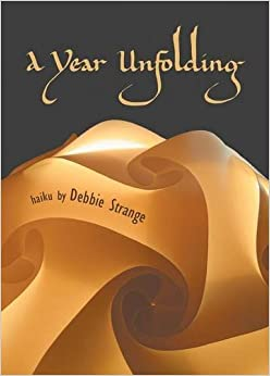 Book A Year Unfolding