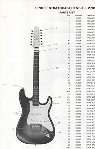 Fine Electric Guitar Diagram Basic Electronics Wiring Diagram Wiring Cloud Hisonuggs Outletorg