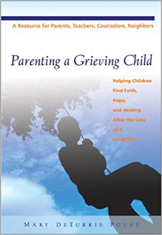 Bereavement: Reactions, Consequences, and Care.