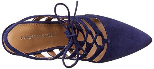 Franco Sarto Avalon Donna Camoscio Sandalo