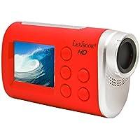 5MP Move Camcorder Wi-Fi Camera