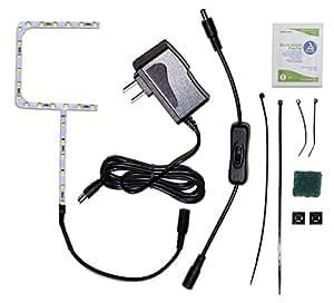UFO 550 Reloading Press light kit for Dillon 450 or 550