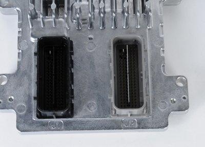 ACDelco 12635043 GM Original Equipment Engine Control Module 12635043-ACD