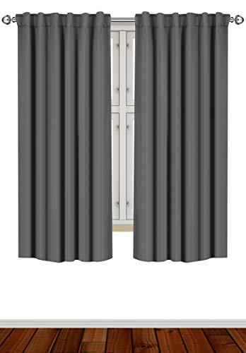 Utopia Bedding 2 Panels