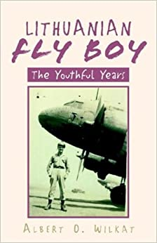 lithuanian-flyboy-the-youthful-years