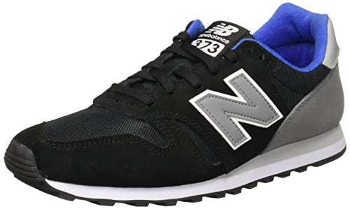 New Balance ML373 D
