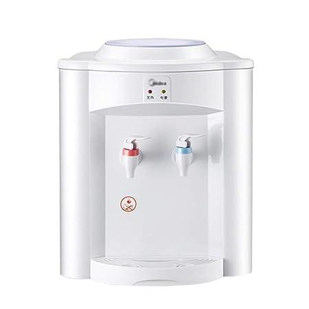 Dispensadores de agua caliente Dispensador de Agua for el ...