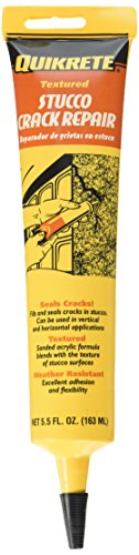 sakrete-of-north-america-865005-55-oz-crack-repair