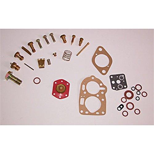 Omix-Ada 17705.02 Carburetor Repair Kit