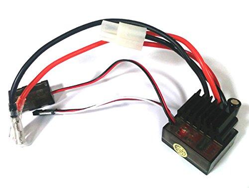 Integy 14.AD12 Component Part D for Integy iROCK-10 4WD RTR Rock Crawler SRC01/SRC02