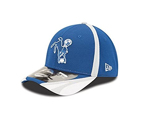 Image Unavailable. Image not available for. Color  NFL New Era 2014 Team  Training 3930 Cap ... c80833bc8308