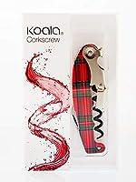 Koala Internacional Hosteleria 62580008 Sacacorchos