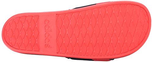 6420c9ce7a969f adidas Performance Women s Adilette Super Cloud Plus Sandal ...