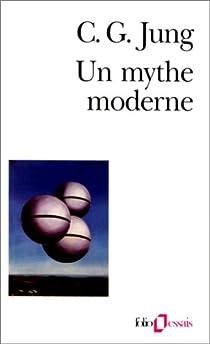 Un mythe moderne par Jung