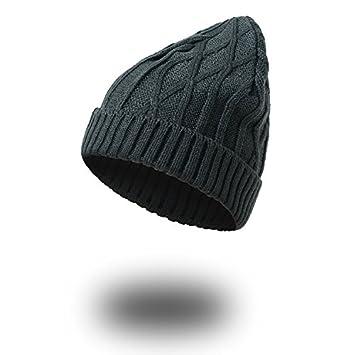 beanie Master-Halloween Navidad Sombreros Señoras Sombreros Tejidos Men Invierno  Sombreros Sombreros Tejidos Caliente 250eade50ef