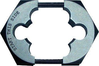 Murray Tools Split Die Thread Repair Kit - 6-Pc. Metric Set, Small Dies by Murray Tools (Image #2)