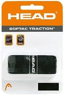 Head Softac traction Grip de Tennis