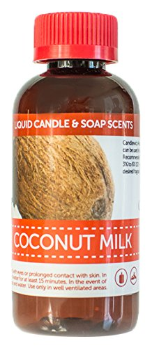 candlewic-4oz-coconut-milk-candle-soap-fragrance