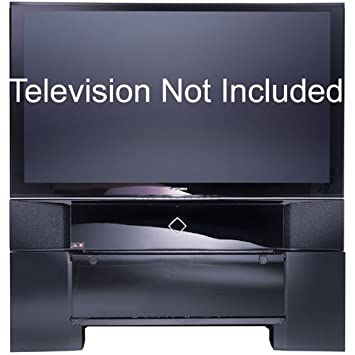 mitsubishi mb52825 52 tv stand for wd52825 tv