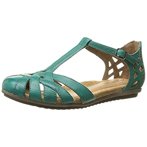 Womens Cobb Hill Women's Jeanine CH Dress Sandal Outlet Online Sale Size 39