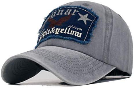 Herren Kappe Vintage Männer Baseball Cap Frauen Snapback Caps Hüte Für Männer Trucker Outdoor Sports Dad Baseball Hut Cap