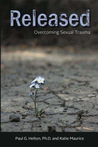 Released: Overcoming Sexual Trauma pdf