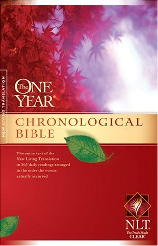 read through the bible in a year chronologically pdf free
