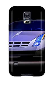 New Design On Case Cover For Galaxy S5 7133342K44196286