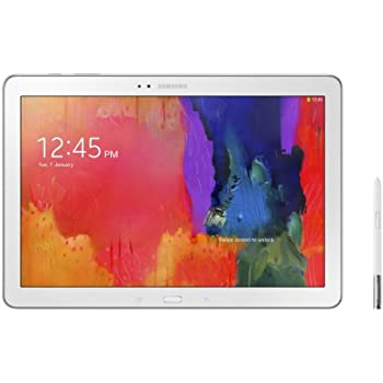 Samsung Galaxy Note Pro 12.2 (32GB, White)