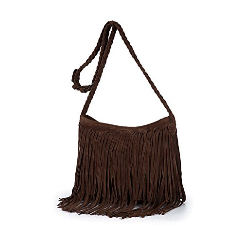tote-bag-magicub-women-faux-suede-leather-tassel-fringe-shoulder-bag-crossbody-handbag-cf