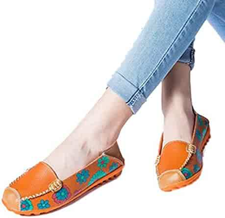 e919ae06bcaef Shopping 3 or 4.5 - Shoes - Women - Clothing, Shoes & Jewelry on ...