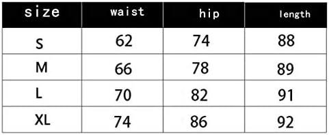 ヨガウェア ヨガパンツフラワープリント電動ヒップスポーツバッキングフィットネスパンツ女性ハイウエスト速乾性ランニングパンツおなかコントロールパワーストレッチヨガレギンス