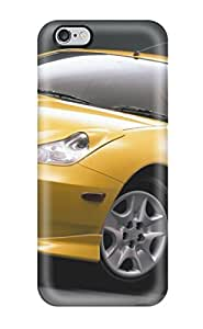 8740098K56954188 Case For Iphone 6 Plus With Nice Toyota Celica 9 Appearance