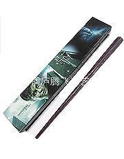 Magic wand Cosplay anime porter show non-luminous wand