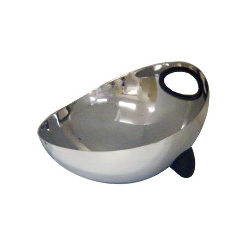 Wetnoz Ultra Big Pooch Dog Dish, 5 Cups by WETNoZ (Image #8)