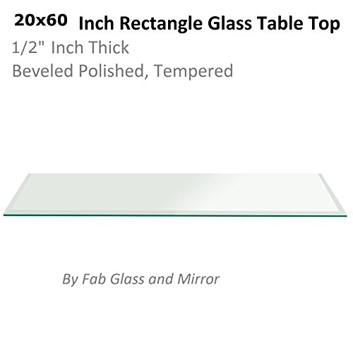 Fab Glass and Mirror 20