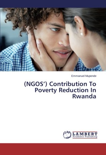 Best deals (NGOS') Contribution Poverty Reduction Rwanda
